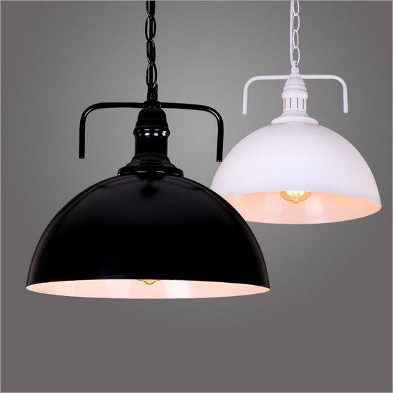 Đèn thả bàn ăn hiện đại TH-6865/300-GH