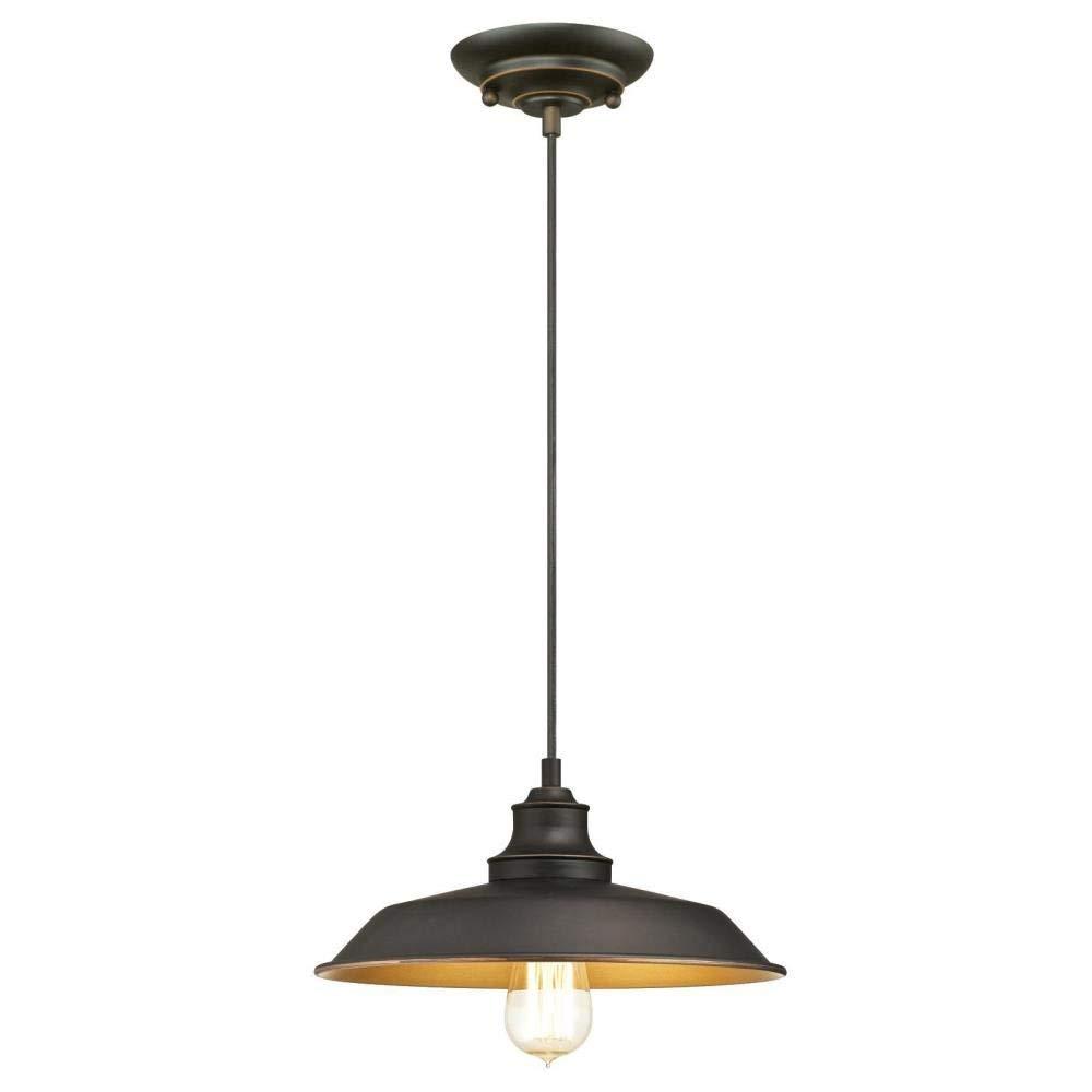 Đèn thả trần TH-5942