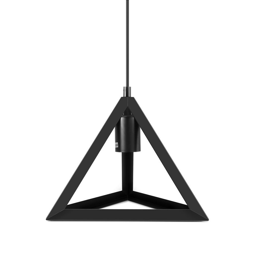 Đèn thả hình tam giác TH-TAMGIAC