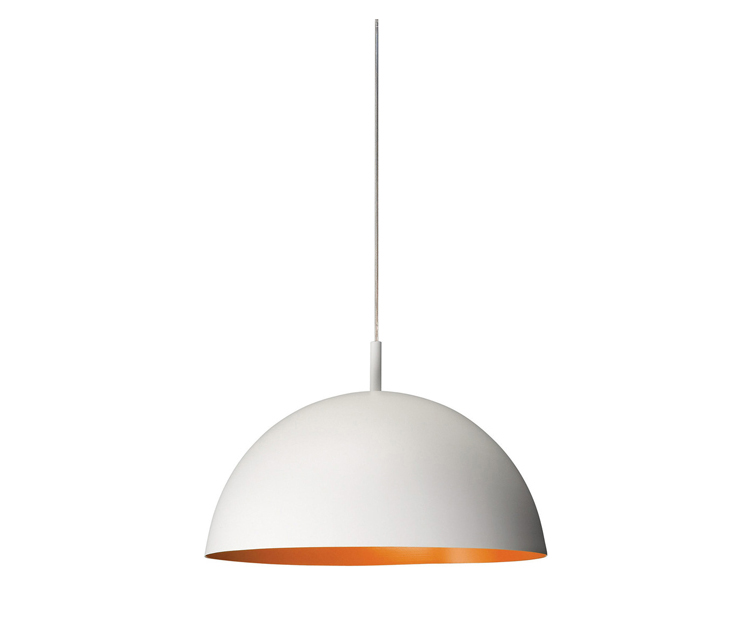 Đèn thả bàn ăn TH-MC-2/300-GH