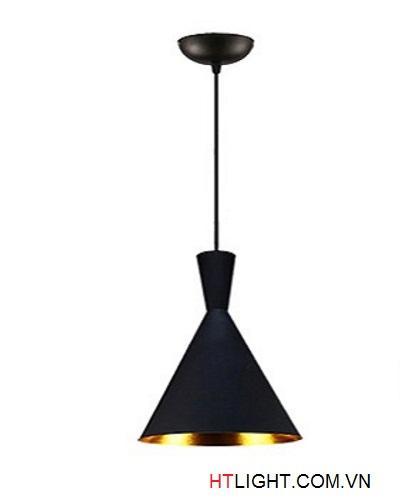 Đèn thả bàn ăn hiện đại TH-6028