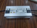Bộ đổi nguồn FS 350W-24V